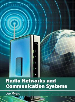 Radio Networks and Communication Systems (Hardback)