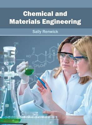 Chemical and Materials Engineering (Hardback)