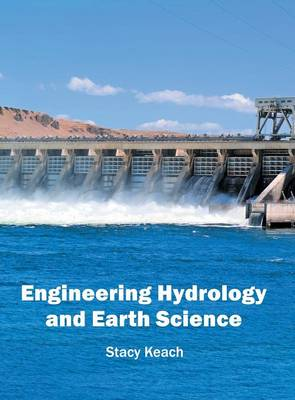 Engineering Hydrology and Earth Science (Hardback)