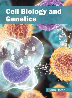 Cell Biology and Genetics (Hardback)