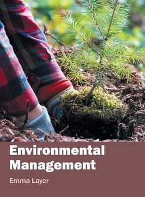 Environmental Management (Hardback)