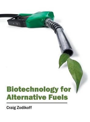 Biotechnology for Alternative Fuels (Hardback)