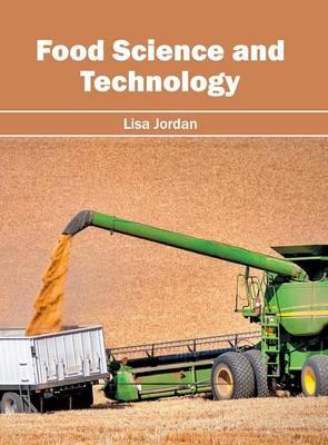 Food Science and Technology (Hardback)