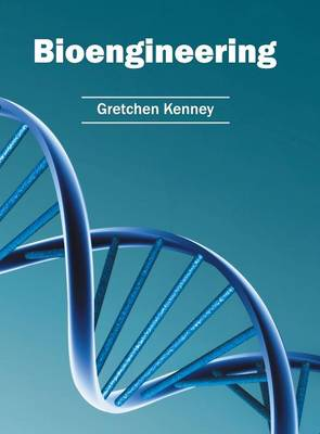 Bioengineering (Hardback)