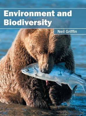 Environment and Biodiversity (Hardback)