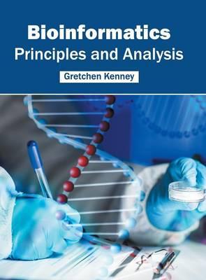 Bioinformatics: Principles and Analysis (Hardback)