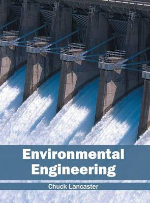 Environmental Engineering (Hardback)