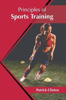 Principles of Sports Training (Hardback)