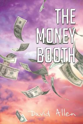 The Money Booth (Paperback)