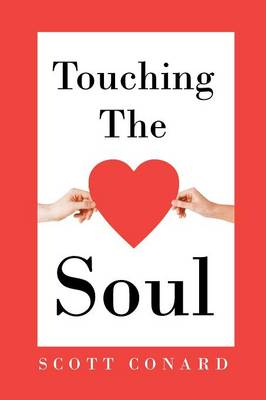 Touching the Soul (Paperback)