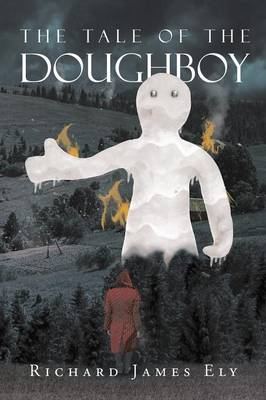 The Tale of the Doughboy (Paperback)