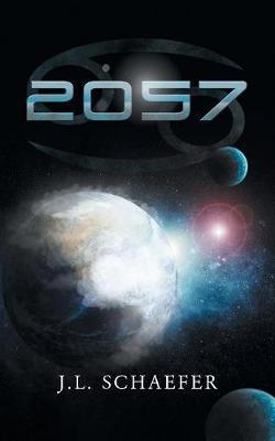 2057 (Paperback)