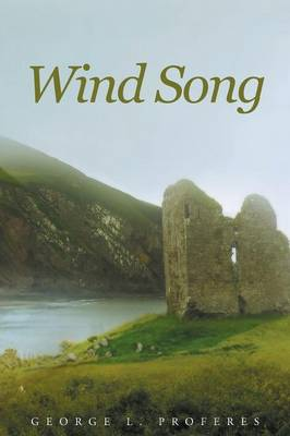 Wind Song (Paperback)