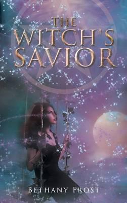 The Witch's Savior (Hardback)