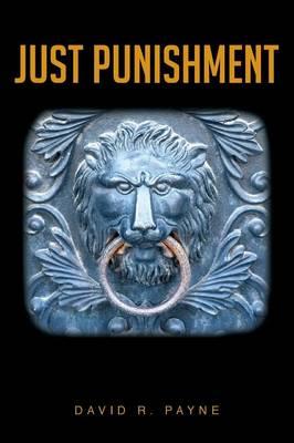 Just Punishment (Paperback)