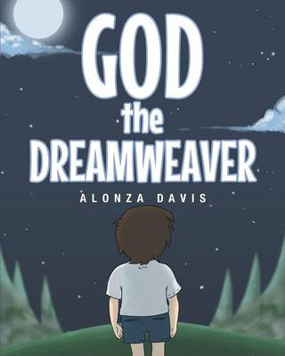 God the Dreamweaver (Paperback)