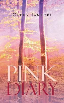 Pink Diary (Paperback)
