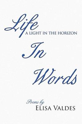 Life in Words (Paperback)
