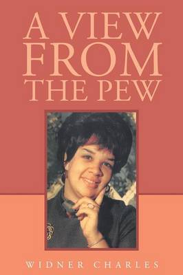 A View from the Pew (Paperback)