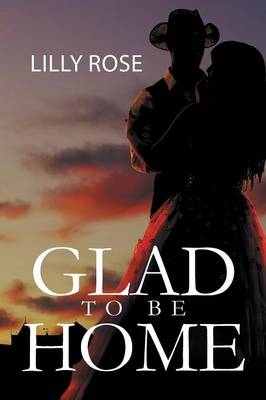 Glad to Be Home (Paperback)