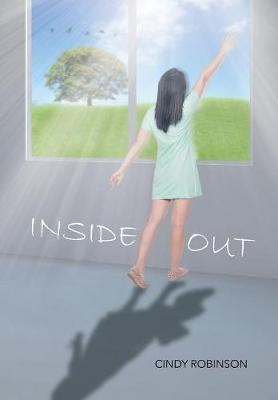 Inside Out (Hardback)