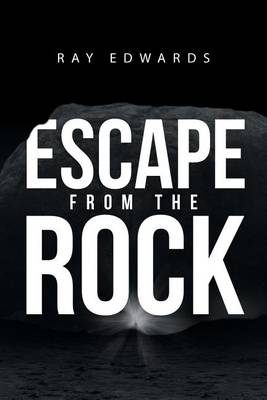 Escape from the Rock (Paperback)