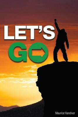 Let's Go (Paperback)