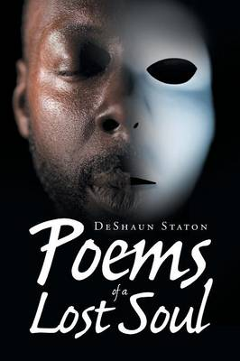 Poems of a Lost Soul (Paperback)