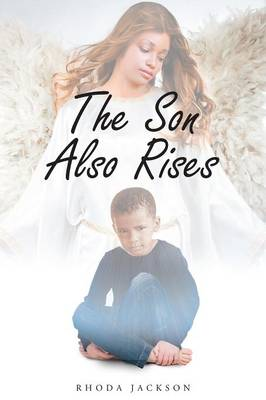 The Son Also Rises (Paperback)