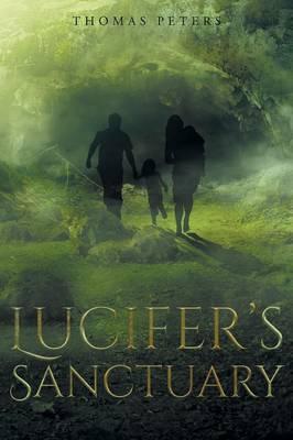 Lucifer's Sanctuary (Paperback)