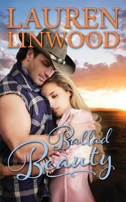 Ballad Beauty (Paperback)