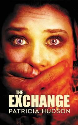 The Exchange (Paperback)