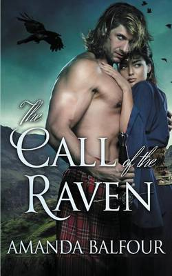 The Call of the Raven (Paperback)