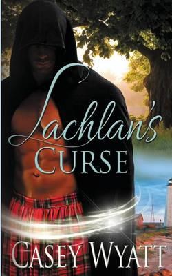 Lachlan's Curse (Paperback)
