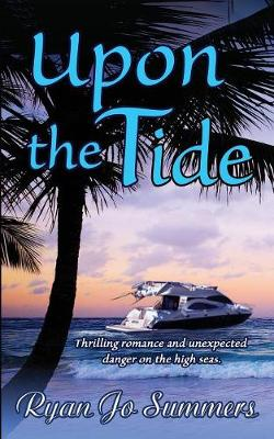 Upon the Tide (Paperback)