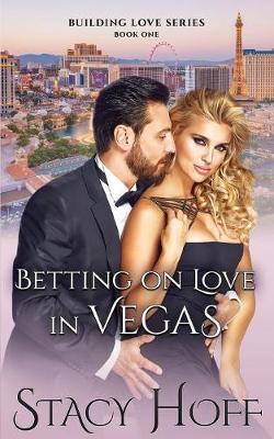 Betting on Love in Vegas (Paperback)