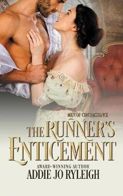 The Runner's Enticement (Paperback)