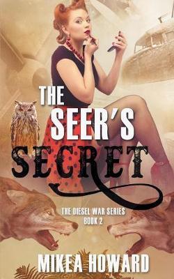 The Seer's Secret (Paperback)