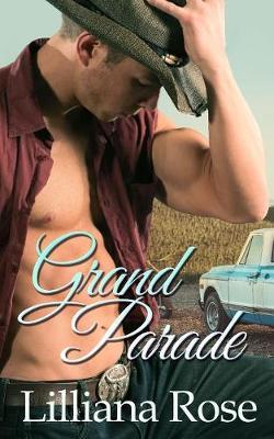 Grand Parade (Paperback)