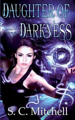 Daughter of Darkness (Paperback)