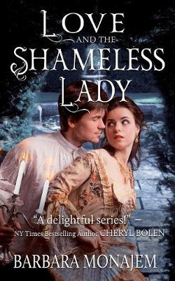 Love and the Shameless Lady (Paperback)