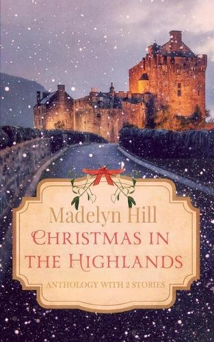 Christmas in the Highlands (Paperback)