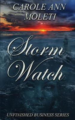 Storm Watch (Paperback)