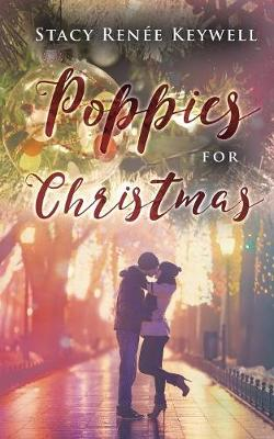 Poppies for Christmas (Paperback)