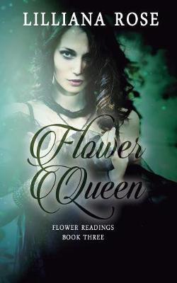 Flower Queen (Paperback)