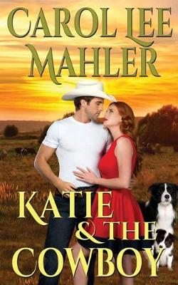 Katie and the Cowboy (Paperback)