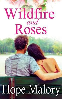 Wildfire and Roses (Paperback)