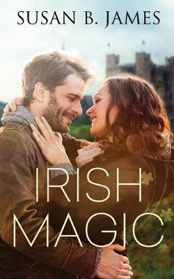 Irish Magic (Paperback)