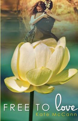Free to Love (Paperback)