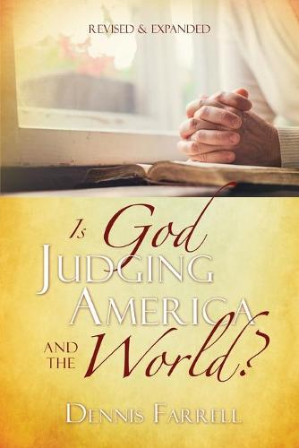 The Judgment of God (Paperback)